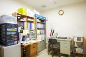 大阪府門真市の住宅型有料老人ホーム スーパー・コート門真イメージ