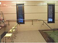 大阪市天王寺区の特別養護老人ホーム四天王寺きたやま苑イメージ
