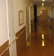 大阪市旭区の介護付き有料老人ホーム グランドホームゆとりえイメージ