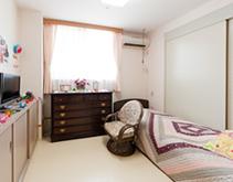 大阪市旭区の老人ホーム グループホーム まきグループホームイメージ