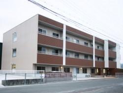 home128-1