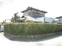 home2659-1[1]