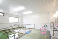大阪府門真市の住宅型有料老人ホーム スーパーコート門真イメージ
