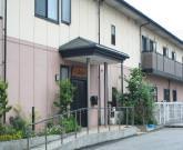 大阪市淀川区の老人ホーム グループホーム ニチイケアセンター大阪加島イメージ