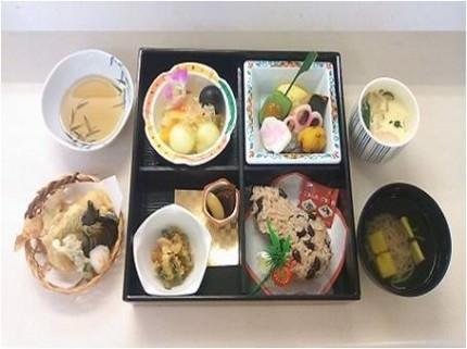 ハートライフ心斎橋イメージ