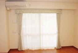 介護付き有料老人ホーム そんぽの家 真田山イメージ