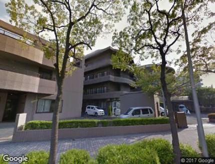 大阪市都島区の社会福祉法人治栄会 特別養護老人ホーム からまつ苑イメージ