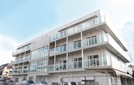 大阪府池田市の住宅型有料老人ホーム ベストライフ池田イメージ