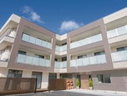 544x362-facility_pic_main