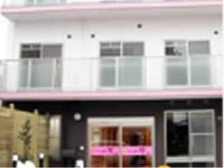 グループホーム たのしい家淀川イメージ