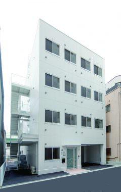 グループホーム西本町イメージ