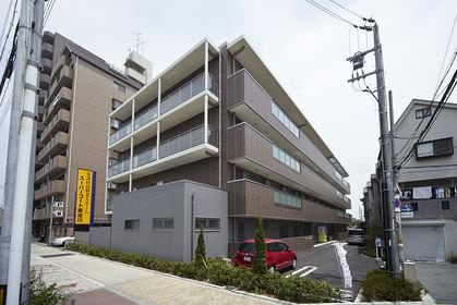 shisetsu1_1