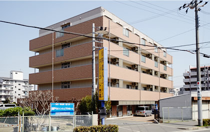 shisetsu_1