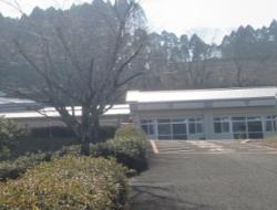 takaキャプチャミューズの朝 高原二番館