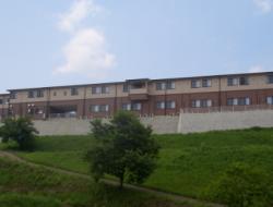himaキャプチャ住宅型有料老人ホーム ひまわりの郷