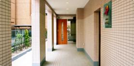 facility_01-278x137