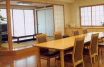 フレール魚崎中町 グループホーム(兵庫県神戸市東灘区)イメージ