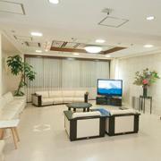 介護付有料老人ホーム エイジトピア・ナゴヤ(愛知県名古屋市中区)イメージ
