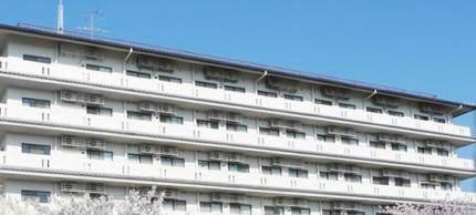 介護付き有料老人ホーム ウェルエイジみぶ(京都府京都市中京区)イメージ