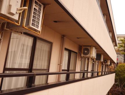 医療法人社団すすむ会グループホームふれんど白川台( 兵庫県神戸市須磨区)イメージ