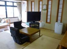 グループホームCHIAKIほおずき神戸伊川谷(兵庫県神戸市西区)イメージ