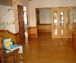 恵泉グループホーム(兵庫県明石市)イメージ