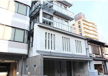 洛和グループホーム四条鉾町(京都府京都市下京区)イメージ