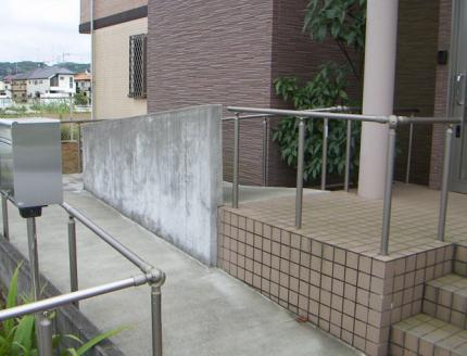 グループホームぷあそん(東京都日野市)イメージ