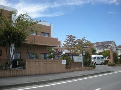 グループホームCHIAKIほおずき播磨(兵庫県加古郡播磨町)イメージ