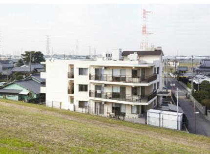 れんげ荘 グループホーム(大阪府高槻市)イメージ