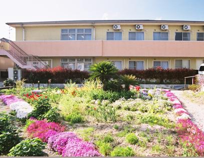 ハートケア川西(兵庫県川西市)イメージ
