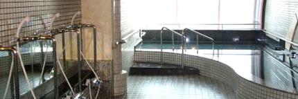 ライフ・イン京都(京都府京都市西京区)イメージ