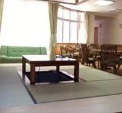 グループホームゆうゆう(兵庫県神崎郡神河町)イメージ