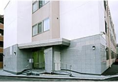 介護付き有料老人ホーム オーパオーマ源氏ヶ丘(大阪府東大阪市)イメージ