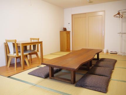 神戸魚崎メディエートプラザ(兵庫県神戸市東灘区)イメージ