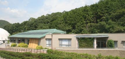 ゆうあいグループホーム(兵庫県川辺郡猪名川町)イメージ