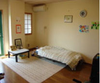 グループホーム ブーフーウー(兵庫県明石市)イメージ