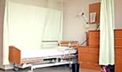 介護老人保健施設 松原徳洲苑(大阪府松原市)イメージ