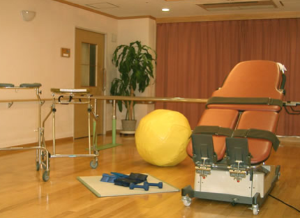 エリーネス須磨 介護の家( 兵庫県神戸市須磨区)イメージ