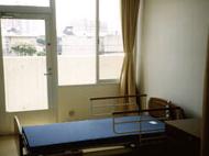 介護老人保健施設 アザリア(大阪府泉大津市)イメージ
