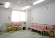 住宅型有料老人ホーム スーパー・コート猪名寺(兵庫県尼崎市)イメージ