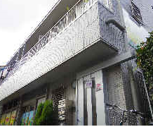 のんびり家(東京都文京区)イメージ