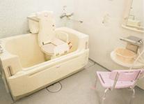 住宅型有料老人ホーム ケア・ブリッジ布施(大阪府東大阪市)イメージ