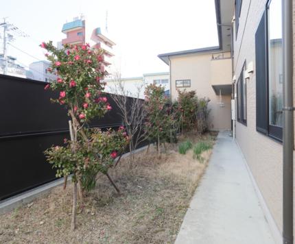 グループホーム たのしい家 梅津(京都府京都市右京区)イメージ