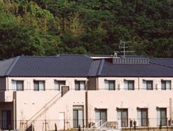 グループホーム希望の家( 兵庫県神戸市須磨区)イメージ