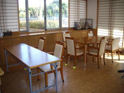 グループホーム 摂津ひかりの家(大阪府摂津市)イメージ