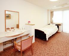 介護付有料老人ホーム エレガーノ摩耶(兵庫県神戸市灘区)イメージ