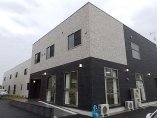 サービス付き高齢者向け住宅 Welfare摂津(大阪府摂津市)イメージ
