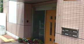 介護付き有料老人ホーム そんぽの家 豊中穂積(大阪府豊中市)イメージ