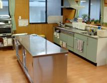 グループホーム天橋の家(京都府宮津市)イメージ